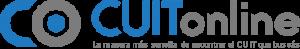 CUIT Online