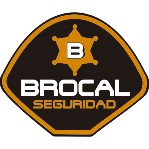 Brocal-512