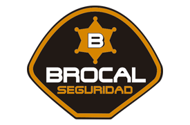 Brocal Seguridad